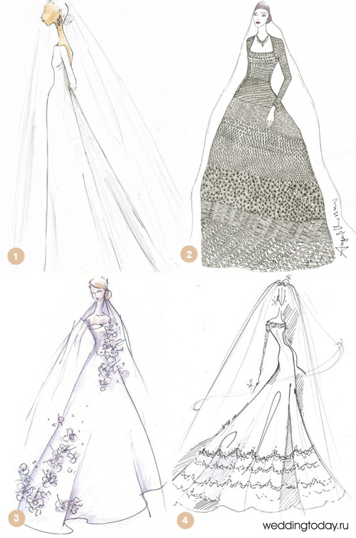 Платья на выпускной от итальянских дизайнеров
