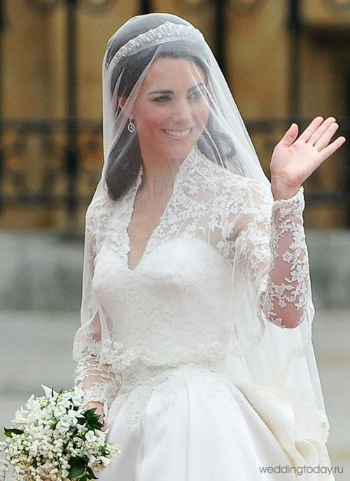 Свадьба свадьба в наш век когда