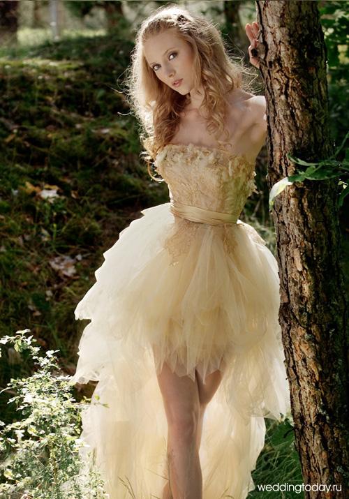 в алмате фото свадебные платья в