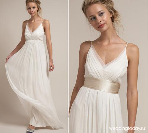 Описание: платья выкройки в греческом стиле для.