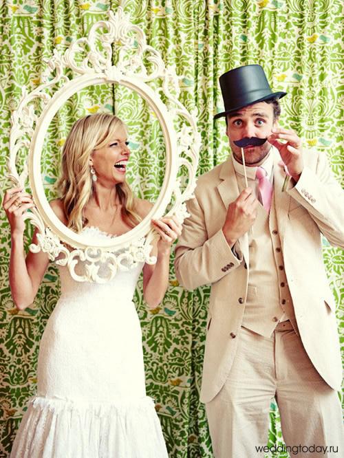 Платье на 10 годовщину свадьбы фото