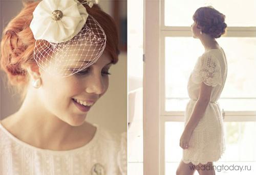 Категория новости свадебные платья