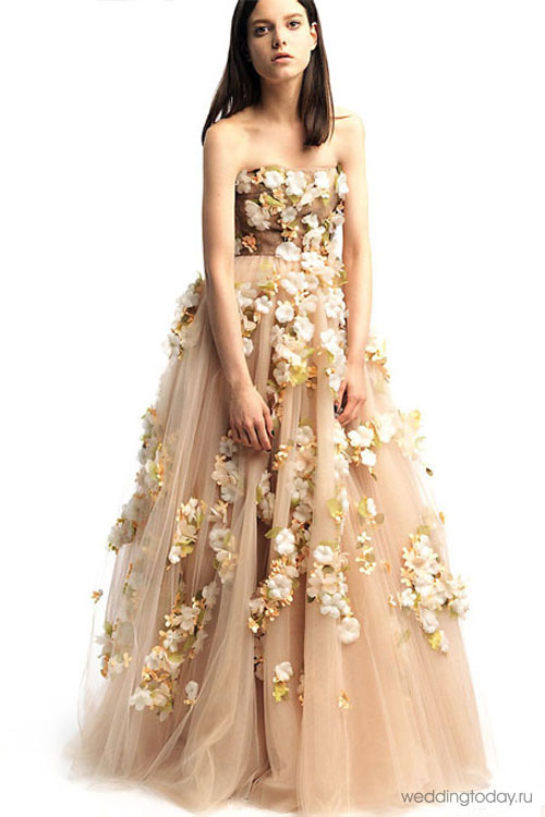 Платье В Греческом Стиле Где Купить