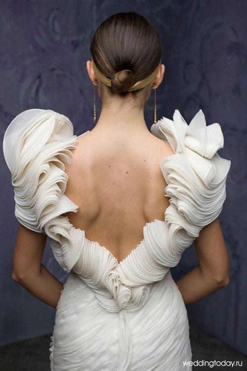 Сшить платье на 1 годик