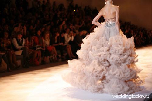 платья самые красивые розовые платья