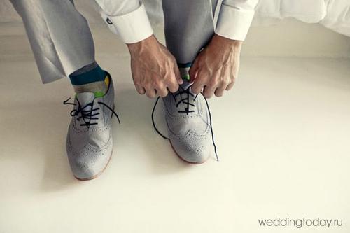 свадебные костюмы для мужчин | Weddingtoday