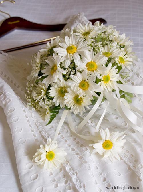 Категория новости свадебный букет