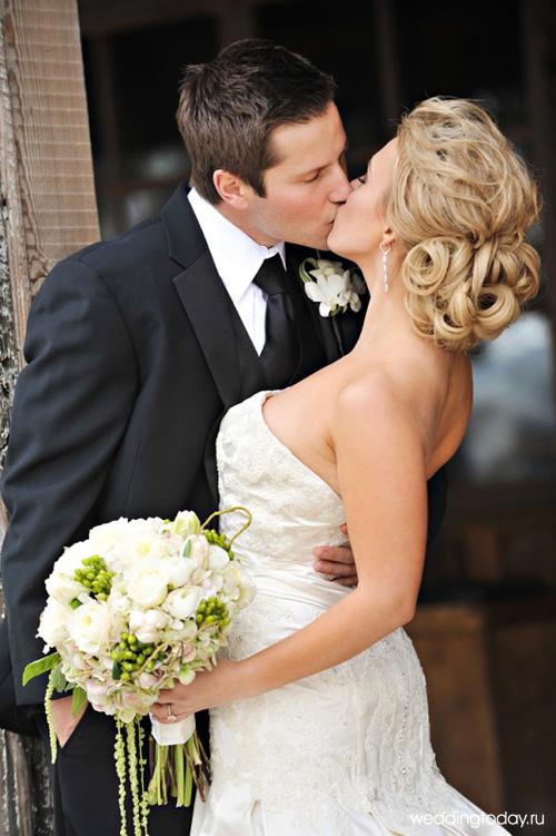 Фото жениха и невесты для свадеб