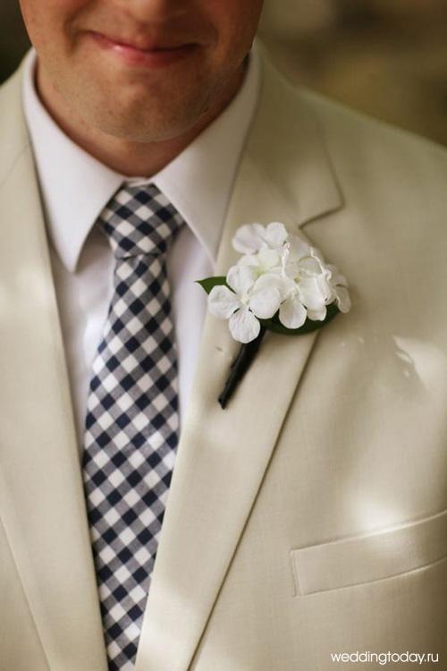 Кольца для мужчин на свадьбу
