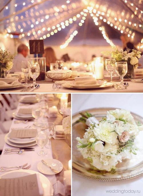 Блюда для свадебного стола фото