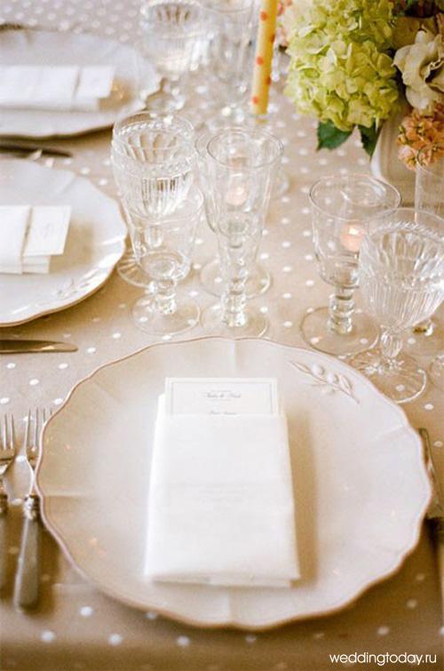 Оформление свадебного стола 25 фото Weddingtoday Ru