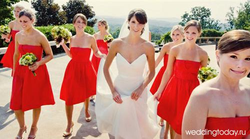 Выкройки платьев в стиле лолита. шьем сами вечернее платье выкройки.