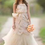 samye-krasivye-svadebnye-platya (11)
