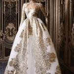 samye-krasivye-svadebnye-platya (125)