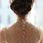 samye-krasivye-svadebnye-platya (130)