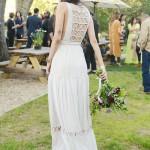 samye-krasivye-svadebnye-platya (233)