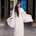 samye-krasivye-svadebnye-platya (244)