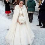 samye-krasivye-svadebnye-platya (267)