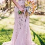 samye-krasivye-svadebnye-platya (28)