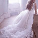 samye-krasivye-svadebnye-platya (283)