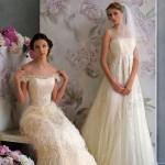 samye-krasivye-svadebnye-platya (308)
