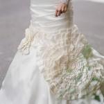 samye-krasivye-svadebnye-platya (31)