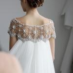 samye-krasivye-svadebnye-platya (325)