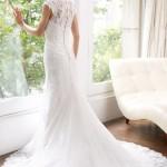 samye-krasivye-svadebnye-platya (327)