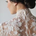 samye-krasivye-svadebnye-platya (333)