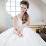 samye-krasivye-svadebnye-platya (401)