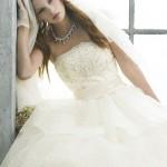 samye-krasivye-svadebnye-platya (404)