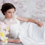 samye-krasivye-svadebnye-platya (456)