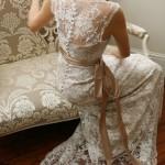 samye-krasivye-svadebnye-platya (57)