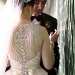 samye-krasivye-svadebnye-platya (64)