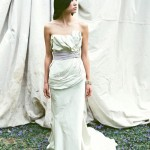 samye-krasivye-svadebnye-platya (7)