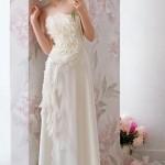 samye-krasivye-svadebnye-platya (70)