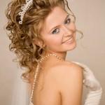svadebnye-pricheski-foto (149)