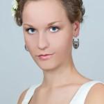 svadebnye-pricheski-foto (150)