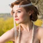 svadebnye-pricheski-foto (236)