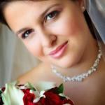 svadebnyj-makiyazh-foto (111)