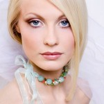 svadebnyj-makiyazh-foto (113)