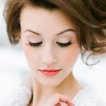 svadebnyj-makiyazh-foto (20)