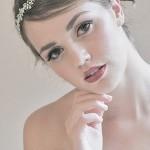 svadebnyj-makiyazh-foto (25)