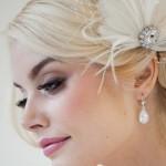 svadebnyj-makiyazh-foto (277)