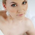 svadebnyj-makiyazh-foto (61)