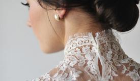 галерея свадебных платьев