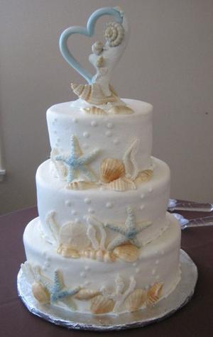 Свадебные торты фото н.новгород