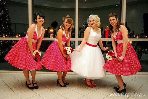 odezhda-zhenixa-i-nevesty-dlya-svadby-v-stile-stilyag-18