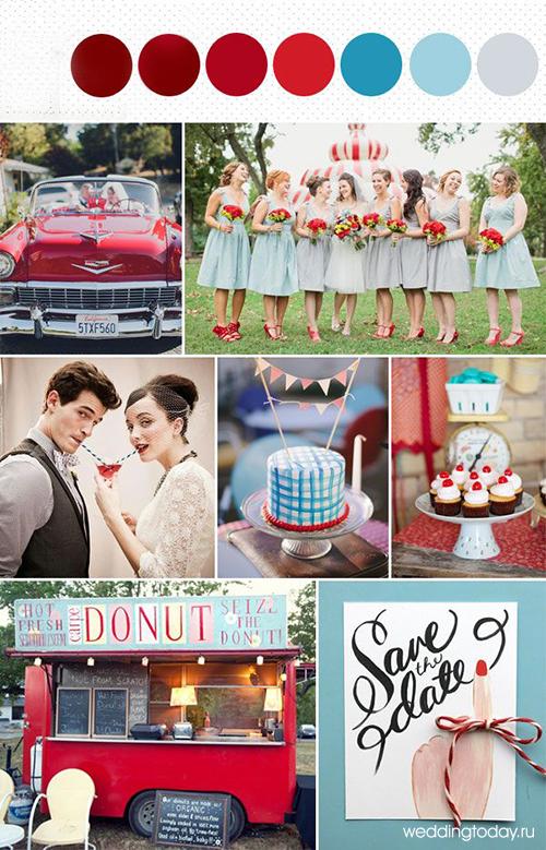 svadba-v-stile-stilyag-foto-2