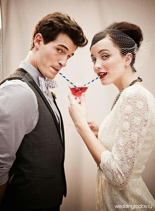 svadba-v-stile-stilyag-foto-8